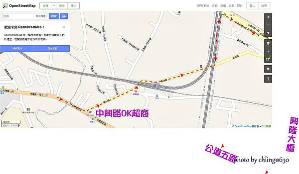 下班路線4.jpg