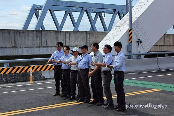 竹北近況20150615-215.JPG