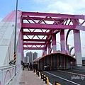 竹北近況20150615-222.JPG
