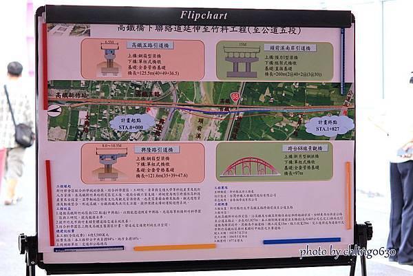 竹北近況20150615-234.JPG