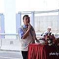竹北近況20150615-246.JPG