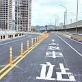 竹北近況20150615-273.JPG