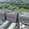 竹北近況20150615-008.JPG