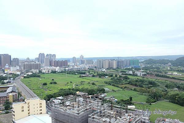 竹北近況20150615-009.JPG