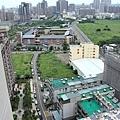 竹北近況20150615-011.JPG