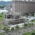 竹北近況20150615-012.JPG