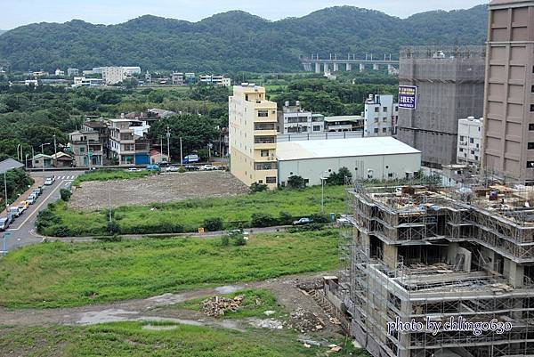 竹北近況20150615-013.JPG