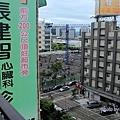 竹北近況20150615-014.JPG