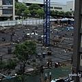 竹北近況20150615-016.JPG