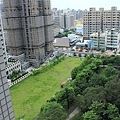 竹北近況20150615-023.JPG