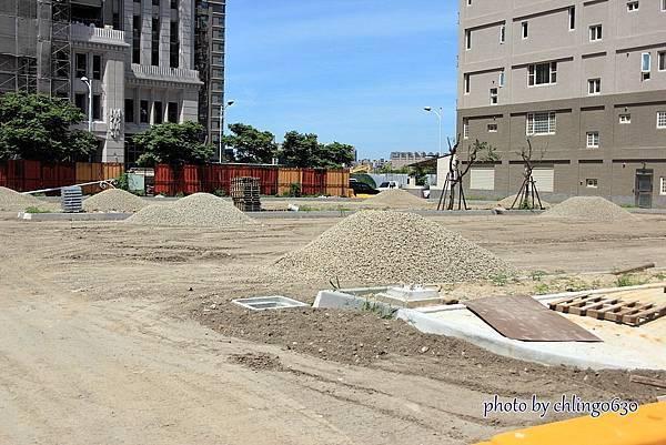 竹北近況20150615-035.JPG