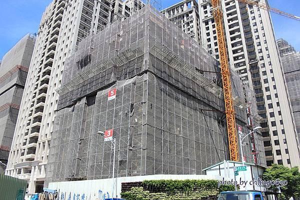 竹北近況20150615-038.JPG