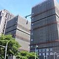 竹北近況20150615-040.JPG