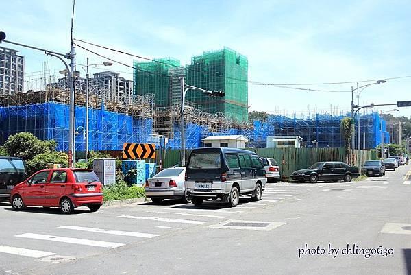 竹北近況20150615-048.JPG