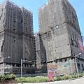 竹北近況20150615-052.JPG