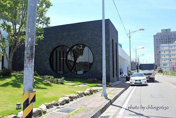 竹北近況20150615-058.JPG