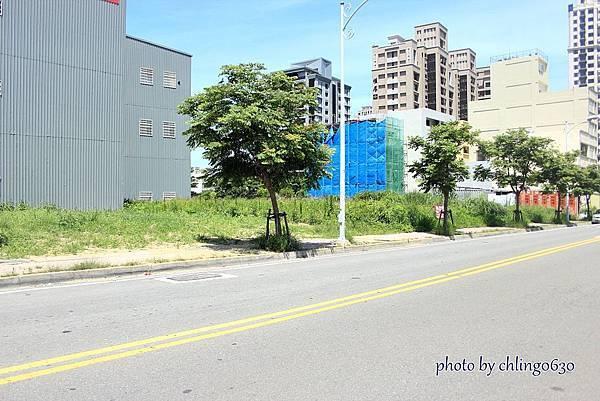 竹北近況20150615-061.JPG