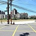 竹北近況20150615-071.JPG