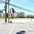 竹北近況20150615-072.JPG