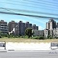 竹北近況20150615-074.JPG