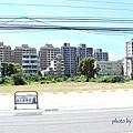 竹北近況20150615-075.JPG
