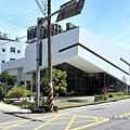 竹北近況20150615-076.JPG