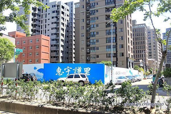 竹北近況20150615-079.JPG
