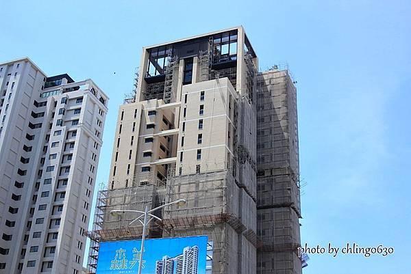 竹北近況20150615-110.JPG