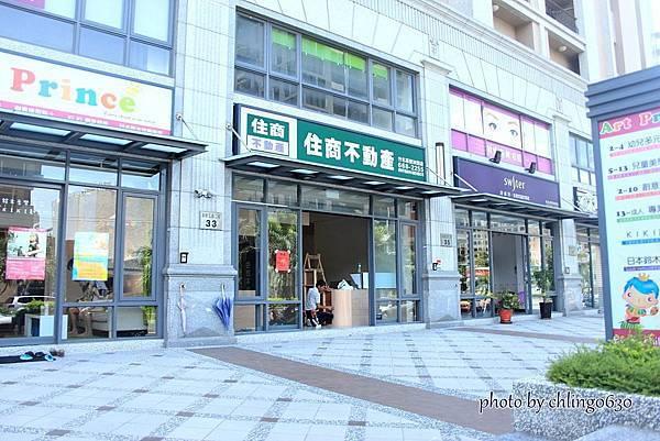 竹北近況20150615-119.JPG