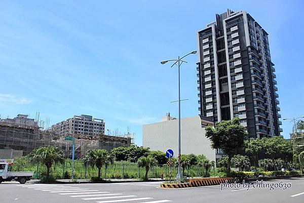 竹北近況20150615-136.JPG