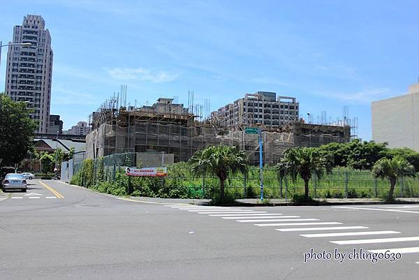 竹北近況20150615-137.JPG
