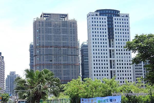 竹北近況20150615-139.JPG