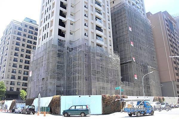 竹北近況20150615-162.JPG
