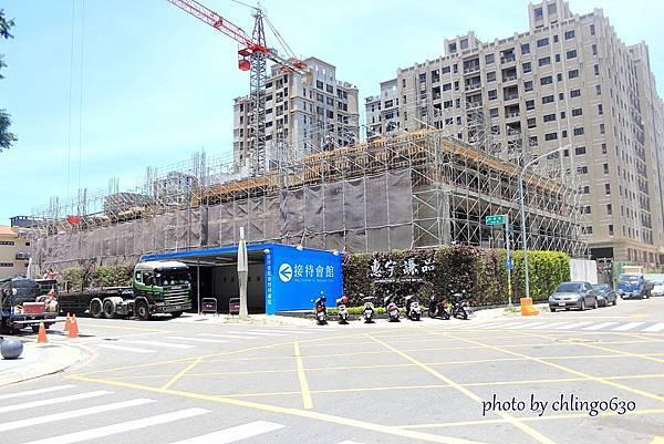 竹北近況20150615-165.JPG