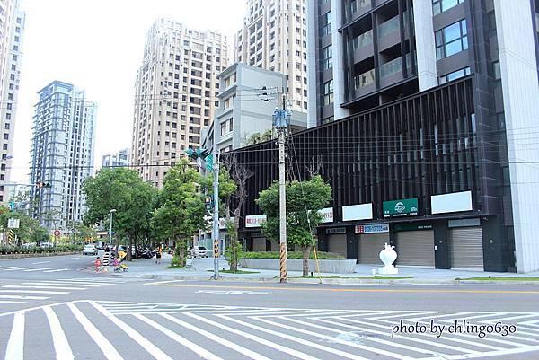 竹北近況20150615-186.JPG