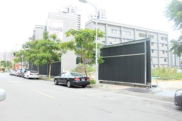竹北近況20150621-003.JPG