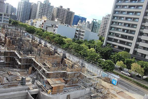 竹北近況20150621-007.JPG