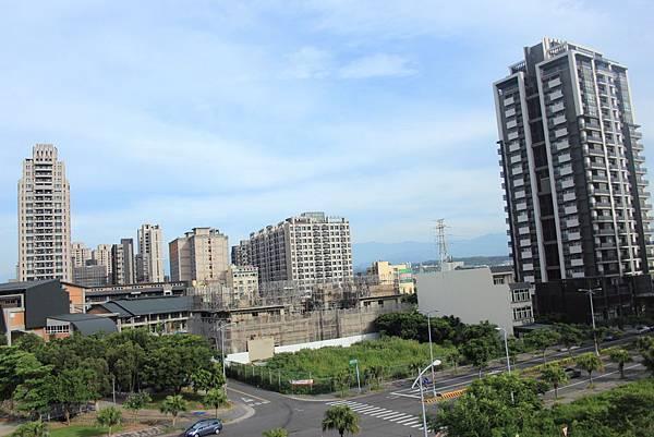 竹北近況20150621-011.JPG