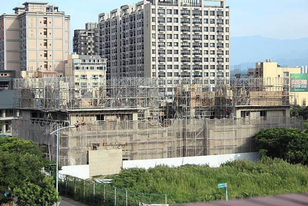 竹北近況20150621-012.JPG