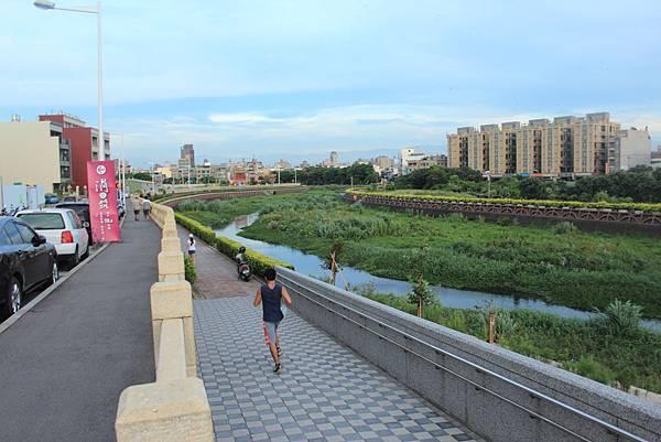 竹北近況20150621-018.JPG