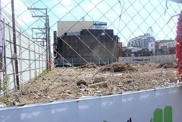 竹北近況20150621-031.JPG