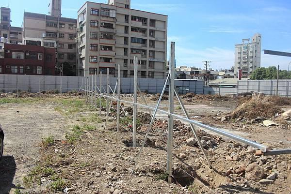 竹北近況20150621-033.JPG