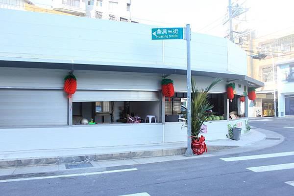 竹北近況20150621-043.JPG