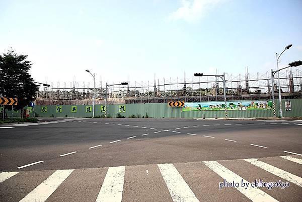 竹北近況20150715-029.JPG