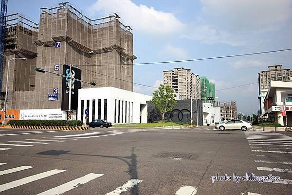 竹北近況20150715-031.JPG