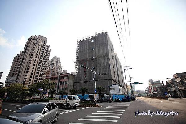 竹北近況20150715-054.JPG