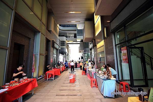 竹北近況20150715-062.JPG
