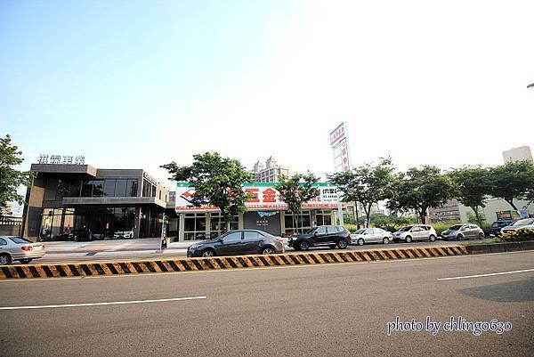 竹北近況20150715-128.JPG