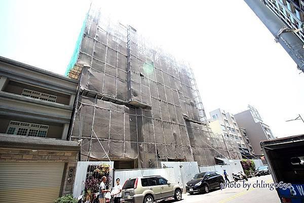 竹北近況20150715-158.JPG