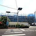 竹北近況20150805-017.JPG